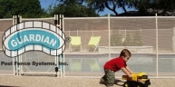 play-by-the-pool-fence