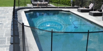 stand-itself-pool-fence.jpg