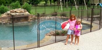 child-safety-fence.jpg