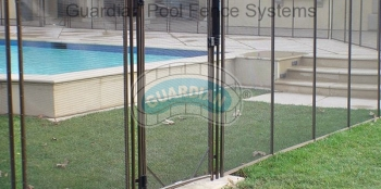 concrete-for-pool-gat.jpg