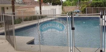 gray-pool-fence.jpg
