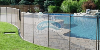 original-pool-fence-guradian.jpg