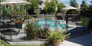 original-pool-fence.jpg