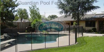original-pool-fencing.jpg