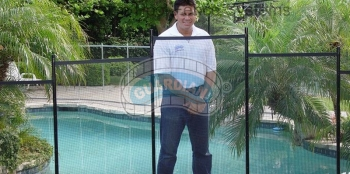 pool-fence-heights.jpg