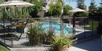 pool-pics-2006-030.jpg