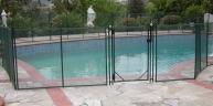 1309907811premier-mesh-fence.JPG