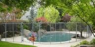 Pool-Fence-Beautiful.jpg