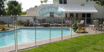 Premier-Pool-Fence-Grey.jpg