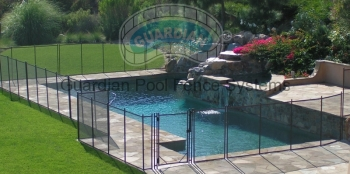 Premier-Pool-Fence-In-Backyard.jpg