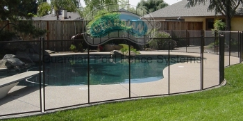 Premier-Pool-Fence-System-Around-The-Pool.jpg