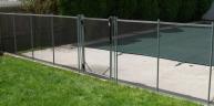 Premier-Pool-Fence-Vanishing.jpg