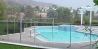 Premier-Pool-Fence-in-LA.jpg