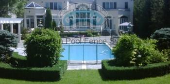 Premier-Pool-Fencing.jpg