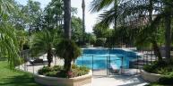 Tropical-Pool-Fence.jpg