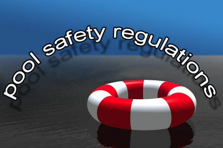 pool-safety-regulations