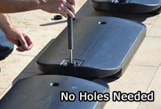 no-holes-pool-fence-picture