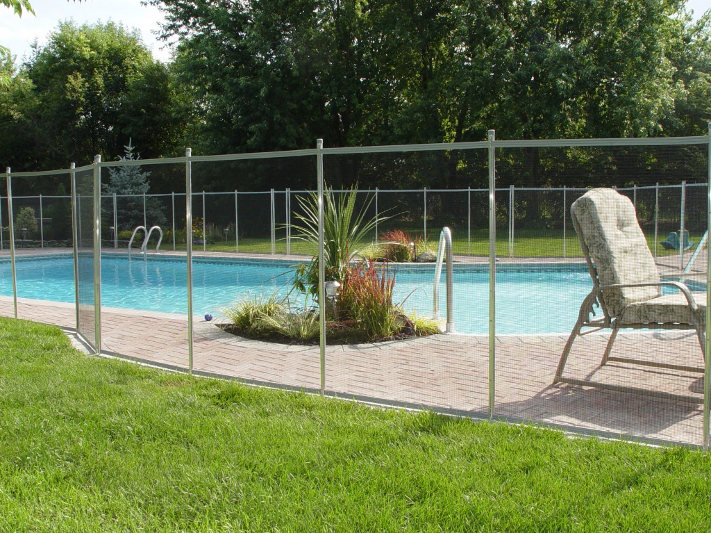 pool-fence-virginia