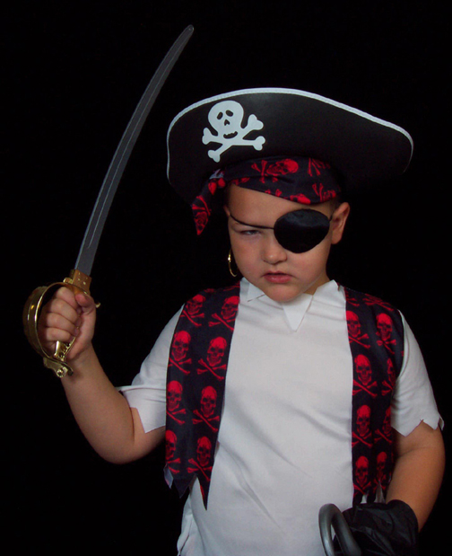 kids-party-pirate