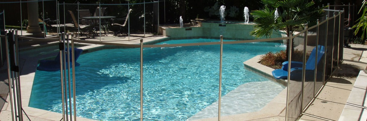 Costs of pool maintenance in los angeles for Swimming pool demolition los angeles