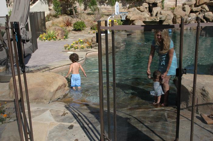 pool-fence-arizona