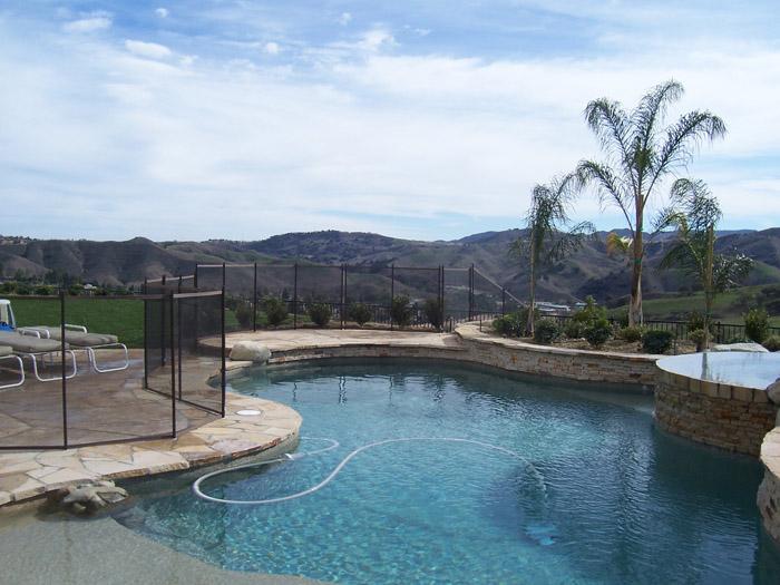 pool-fence-pasadena