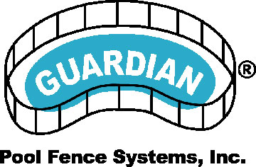 Guardian-Logo-JPG