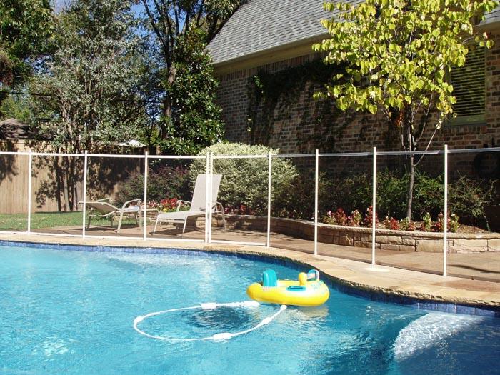 Swimming Pool Sanitizer : How do uv pool sanitizers work
