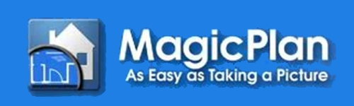 magic plan app