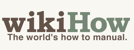 wikihow app