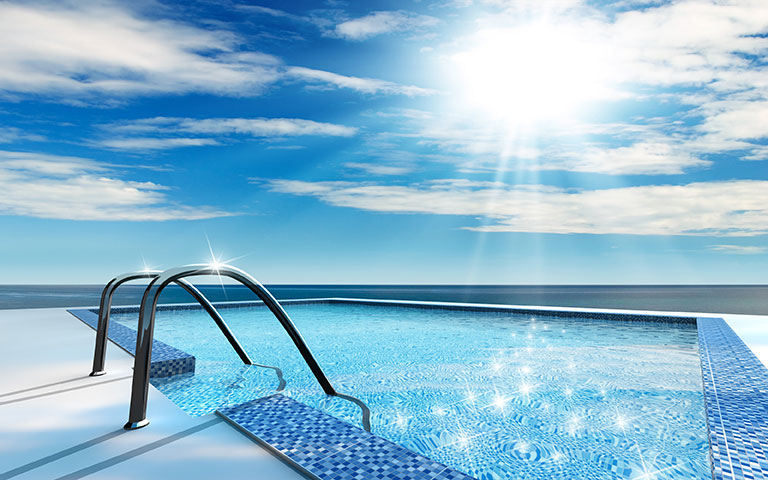 how-to-find-a-quality-swimming-pool-builder