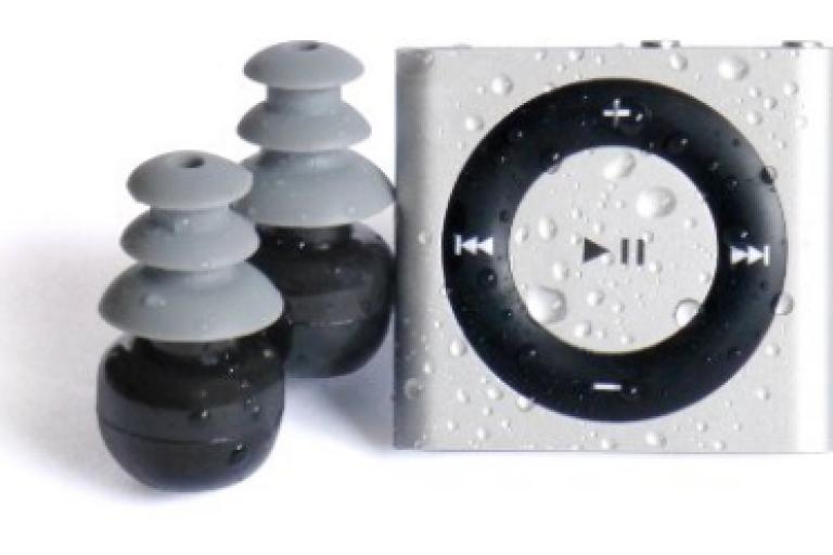 waterproof-headphones
