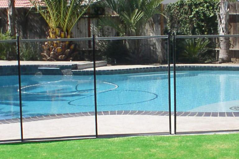 original-pool-fence-banner.jpg