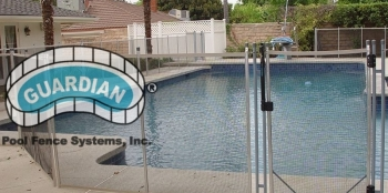 gray-pool-fence