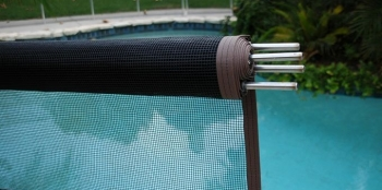 premier-pool-enclosure
