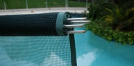How To Choose The Color Of Your Pool Fence