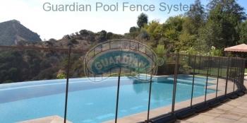 free-standing-pool-fence.jpg