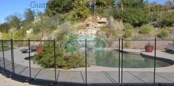 smart--pool-fence.jpg