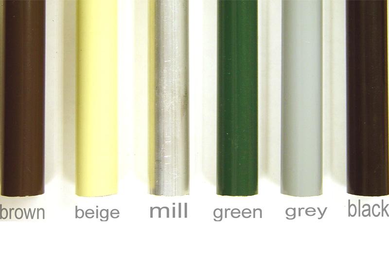 pole-colors