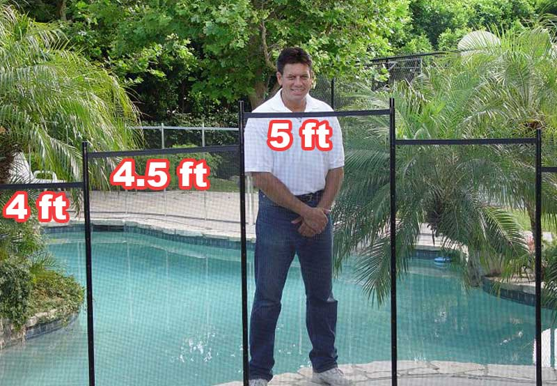 pool-fence-heights