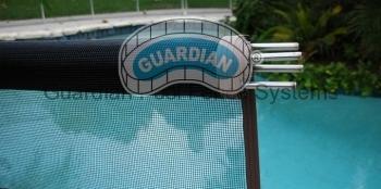 1309908058premier-pool-enclosure.JPG