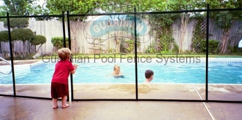 Pool-Fence-Child-Protection.jpg