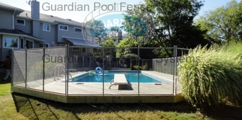 Pool-Fence-Over-The-Deck.jpg
