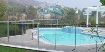 Premier-Pool-Fence-in-LA.jpg