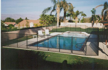 Guardian Pool Fence Is Expanding Into Florida