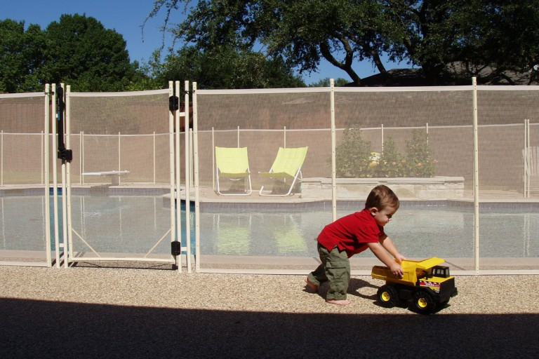 in-ground-pool-safety