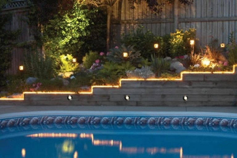 Pegasus-Lighting-pool-Step-Lights