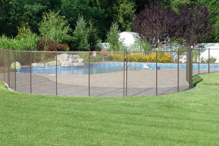 every-pool-needs-pool-fence