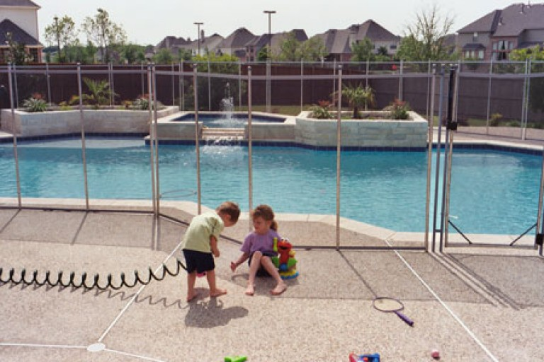 pool-fence-prices