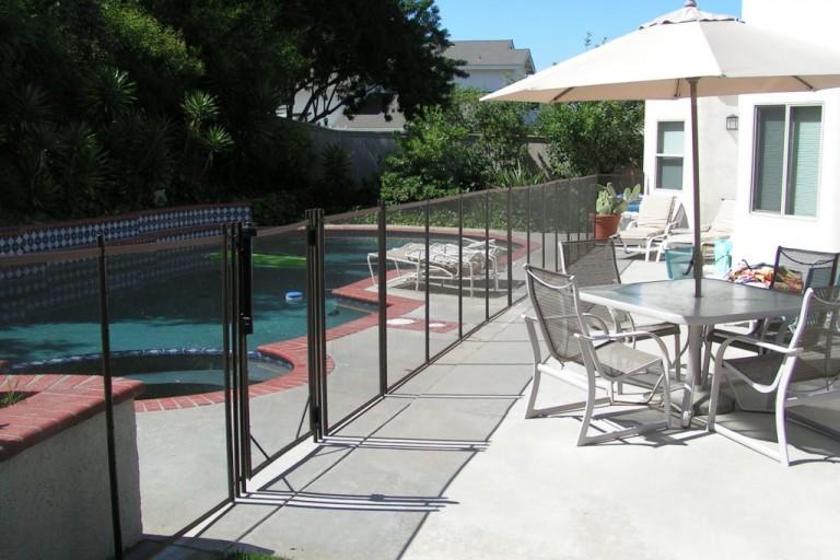 pool-fence-houston-1024x768